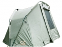 Carp Kinetics bojlis sátor -új