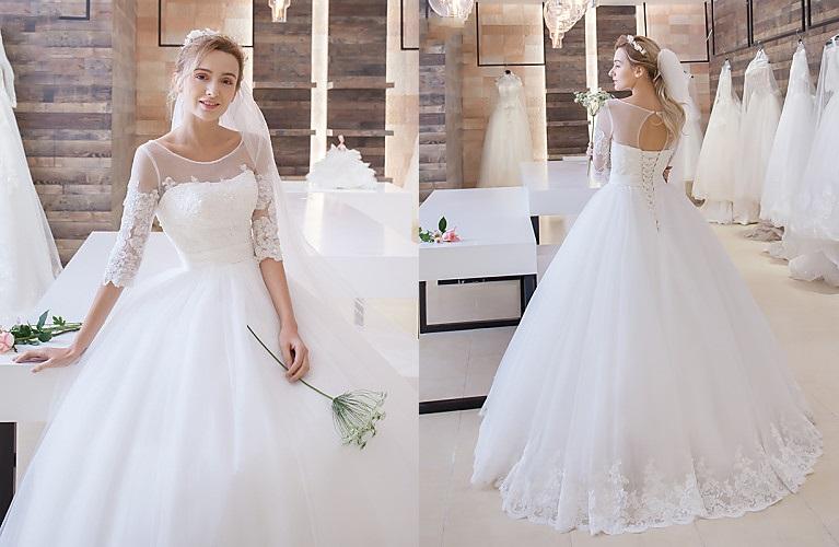 73e5dfa278 Menyasszonyi ruha szalon Debrecen